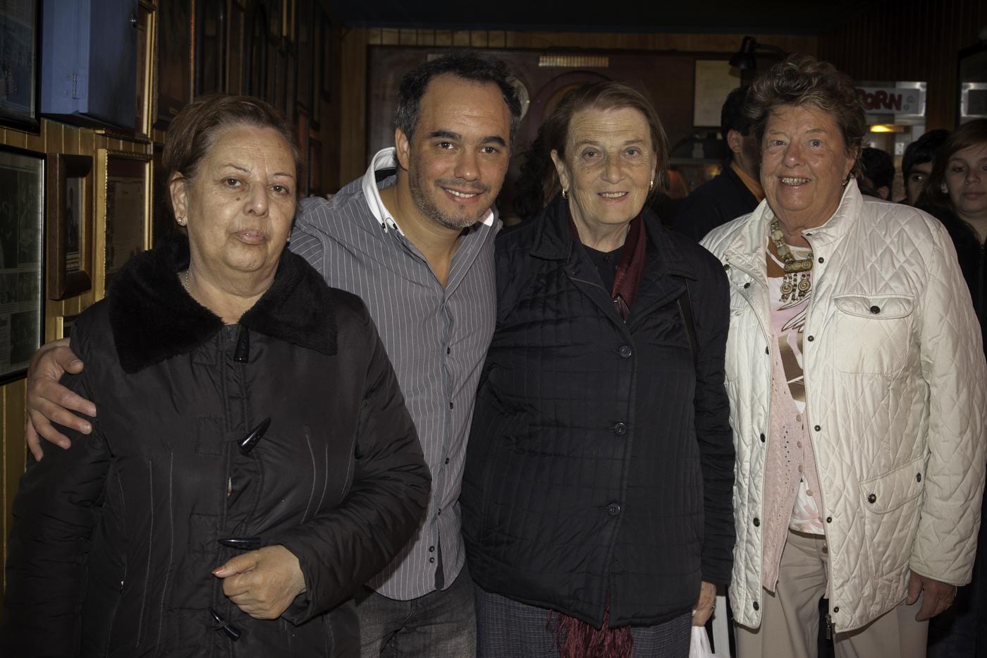 Avant Premieres PS Sala Estrella-4913