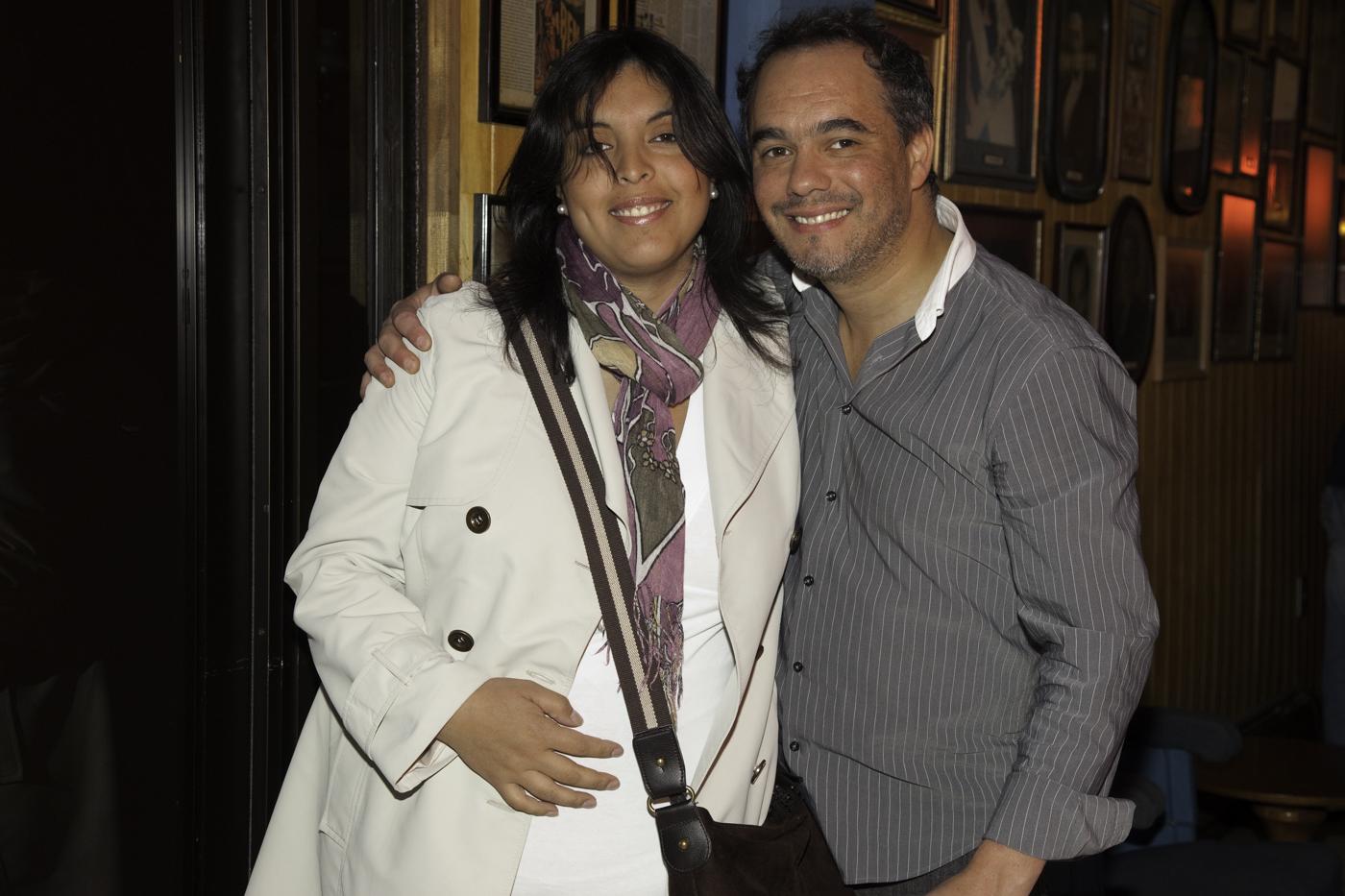 Avant Premieres PS Sala Estrella-4925