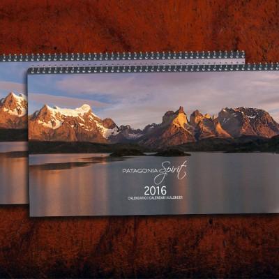 Calendario-PAtagonia-Spirit-2016-Escritorio