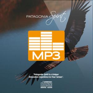 Patagonia-Spirit-CD-MP3