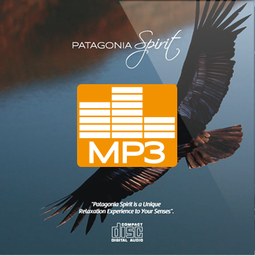 Patagonia-Spirit-CD-MP3